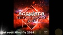 Accuface - Let your mind fly 2014 (High Energy Edit) FUTURE TRANCE Vol. 66