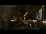групповое изнасилование(rape) из фильма Emanuelle nera Orient reportage(Эммануэль на Востоке) - 1976 г, Лаура Гемсер