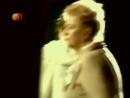 27 августа - день рождения Ф.Раневской . Фаина Раневская - Великая и Ужасная (Документальный фильм)