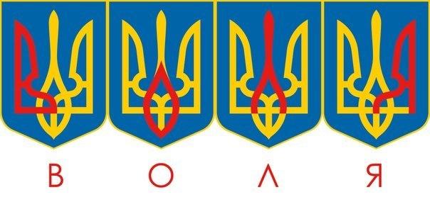 В Донецке сохраняется относительно спокойная обстановка, - мэрия - Цензор.НЕТ 3932