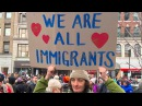 America Is Not a Nation of Immigrants