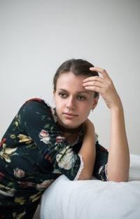 Юлия Северина