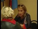 3 октября в общественной приемной Старобешевского района провела прием граждан депутат Народного Совета ДНР Клавдия Кульбацкая