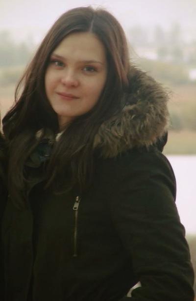 Елена Шелимова, 12 февраля 1999, Пермь, id177416607