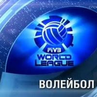 Валерий Муллаяров, 12 мая , id15300024