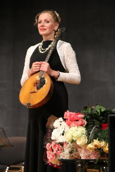 """17 августа 2018 г, «...И снились милые черты...», концерт в рамках проекта """"Русскому гению"""", Пушкинские горы 2HNT87bxYhA"""