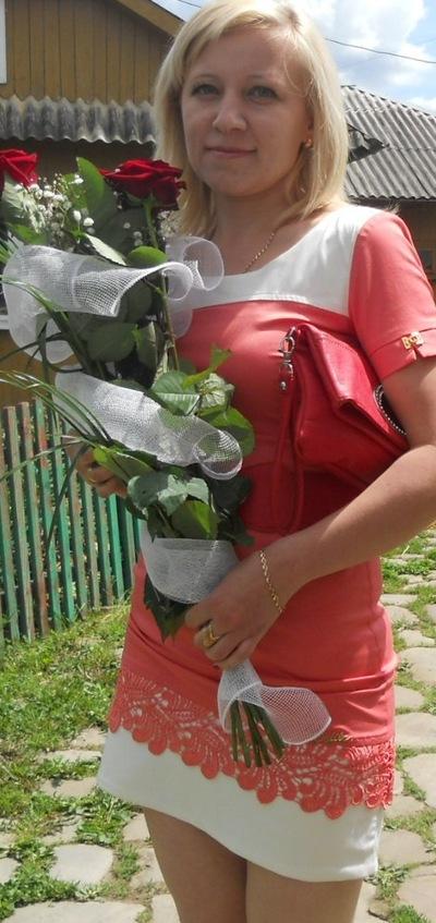 Марія Дутчин, 5 июня 1983, Киев, id169482810