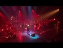 Глеб Самойлов и The Matrixx с симфоническим оркестром Дворник 1