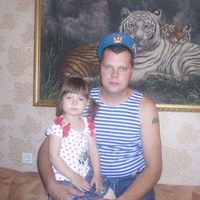 Aleksey Chernov, 8 октября 1984, Шексна, id63880179