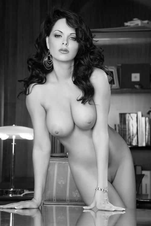 Web sexcams