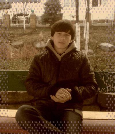 Арслан Дилиханов, 6 июня 1998, Хасавюрт, id188112021
