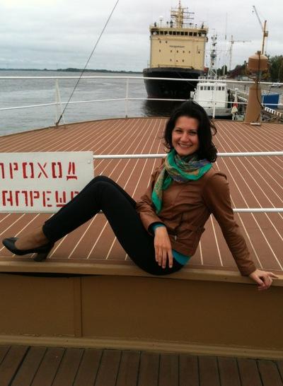 Людмила Симонова, 8 января , Архангельск, id27169991