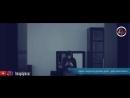 Bayram Hojatow Halas et taze turkmen klip 2018 360P mp4
