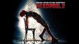 Bangarang (feat. Sirah) Skrillex - Deadpool 2 Soundtrack