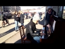 свободноепианино велодень мойка