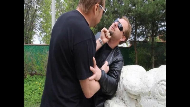 Титры к фильму Комиссар Борзан против рапиры