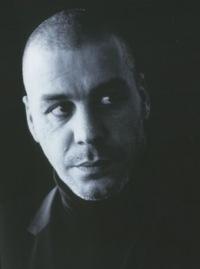 Виктор Телюшенков, 3 февраля 1987, Иркутск, id106971325