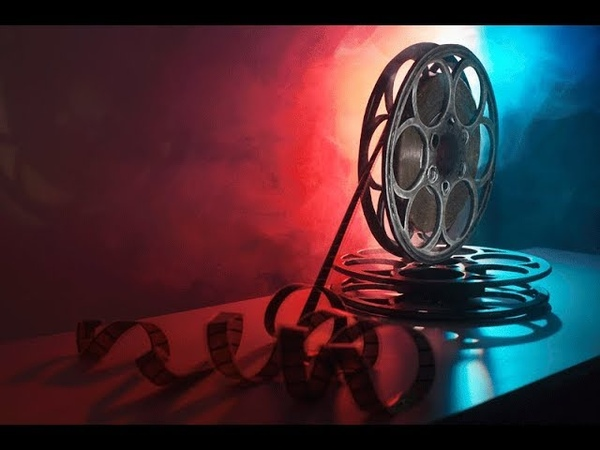 Лекция «Истоки кино: фиксация, изображение, образ» | Владимир Забродин