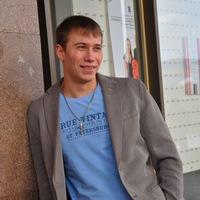Роман Горлов