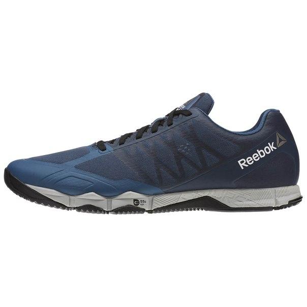 Кроссовки Reebok CrossFit Speed TR