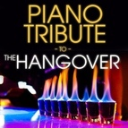Piano Tribute Players альбом Piano Tribute to The Hangover