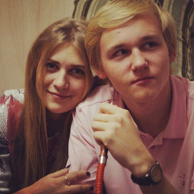 Марина Колентьева, 3 октября , Донецк, id135770403
