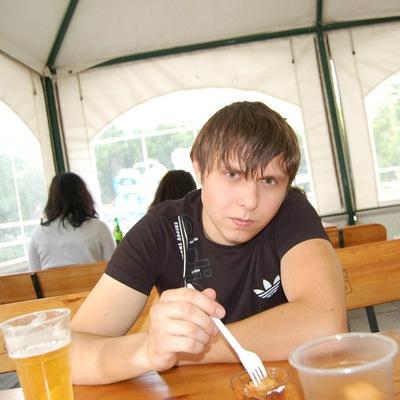 Вадим Александрович, id16111329