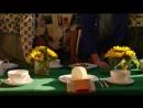 SEVENTEEN세븐틴 - 어쩌나 Oh My! MV TEASER 2 - - 세븐틴_어쩌나 - 뜨거운 여름, 무더위를 식혀줄 청량돌 세븐틴 컴백! - - 7월 16