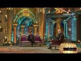 The Anupam Kher Show 6th July 2014 Video Watch Online HD pt1