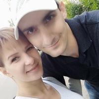 ИринаГоленко