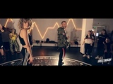 Tumaniyo feat. Miygi &amp Эндшпиль Dance up Choreography by Alexey Simba