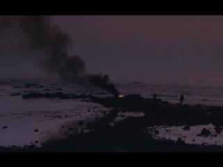 «Призрачный свет»  1995  Режиссер: Хирокадзу Корээда   драма (рус. субтитры)