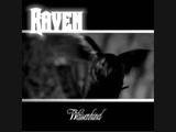 Raven - Deutschland stirbt