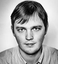 Андрей Красовский, 15 ноября 1981, Пенза, id18357513