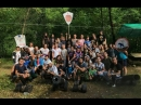 YL|Sukhum summer camp 2018