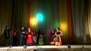 121 Второй театральный фестиваль в г Ликино Дулёво Бесприданница 1 Часть