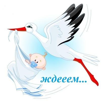 Mhd Rantistchek, 23 июня , Москва, id32444913