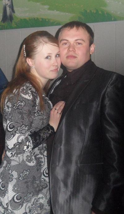 Дмитрий Светлов, 12 февраля , Рыбинск, id49688093
