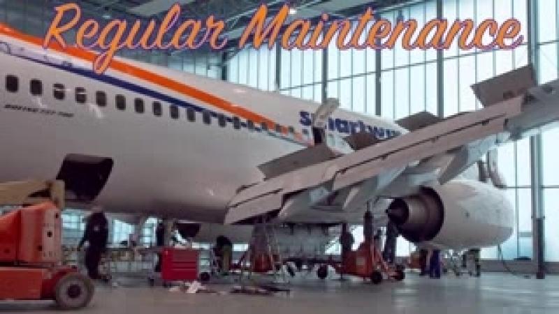 Почему авиабилеты столько стоят_ Aviasales рассказывает_low.mp4