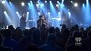 Three Days Grace - I AM MACHINE [live]