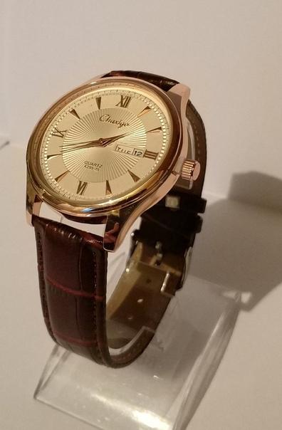Часы мужские челябинск купить часы наручные женские до 2000 руб