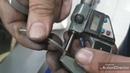 Как мы укладывали коленвал на шевролет Эпика