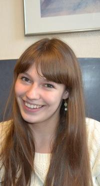 Наталья Мячкова