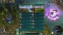 Prime World Игра с Сокланом на Наге