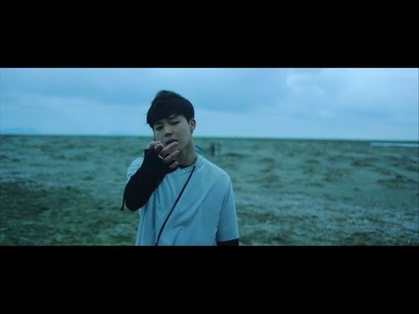 BTS (방탄소년단) Save ME Official MV