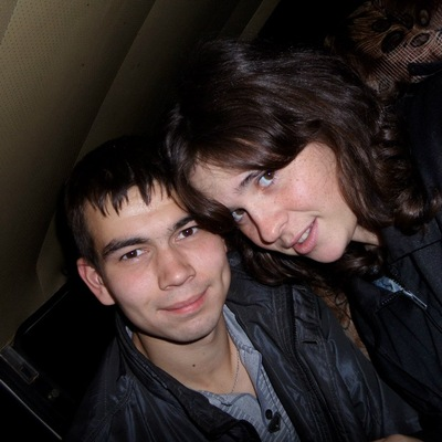Надежда Краснова, 27 июля 1996, Уфа, id202445694