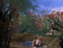 Фильм-Сказка--Золушка.1947г.в цвете...