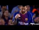 [IbraAlliance] Cristiano Ronaldo vs Lionel Messi - Battle of GOAT's - Skills Goals 2018 HD