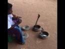 Танец индийской кобры