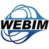 Webim - онлайн-консультант (чат на сайт)